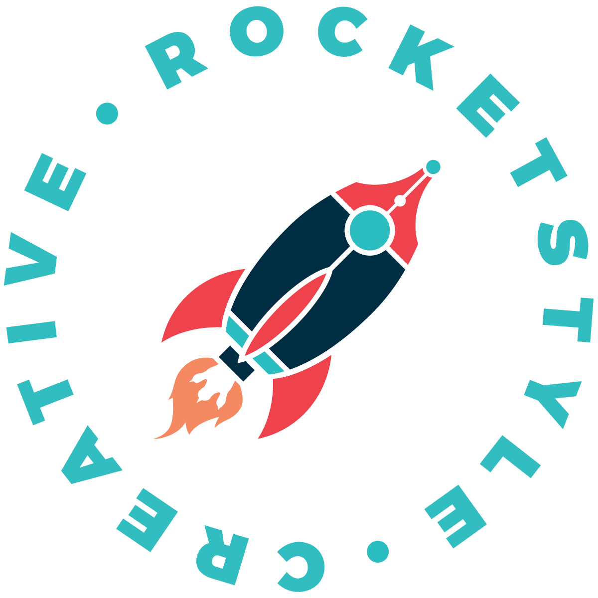 RocketStyle Creative